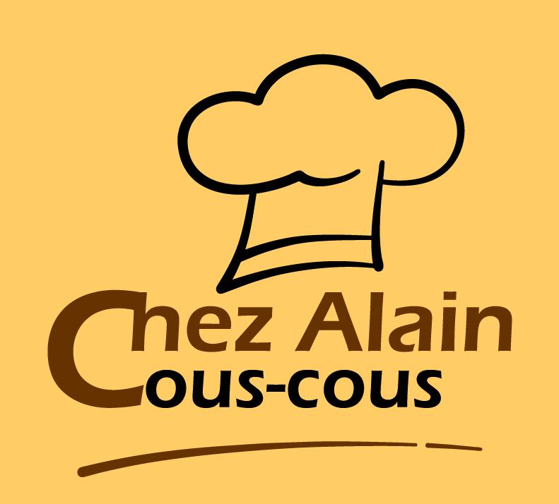 Chez Alain Couscous